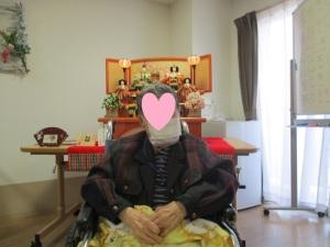 IMG_2908.JPGひな祭り8